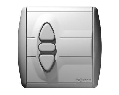 Schalter Inis Uno / Inis Uno VB